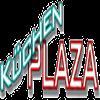 Kuechen Plaza Gronau