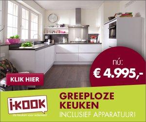 Gerwens Gronau gerwens keukens gronau overzicht met informatie gerwens keukens