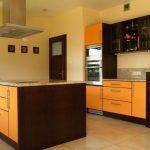 goedkoopste-keukens-gronau